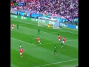Russia 2018 viewer on Instagram_ _This is the firs.mp4