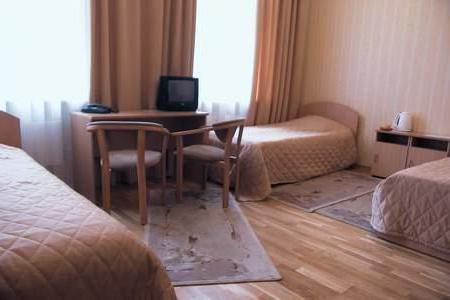 хорошее общежитие для студентов