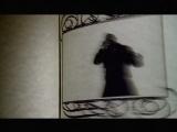 Killswitch Engage - My Curse
