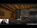 Live Сергей Inq MMORPG