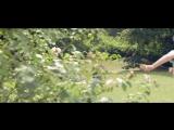 Hamaki - Ma Balash Clip _ حماقي - كليب ما بلاش - YouTube