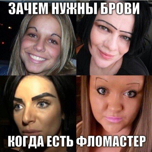http://cs14101.vk.me/c7006/v7006306/20e3d/d822ivper9Q.jpg