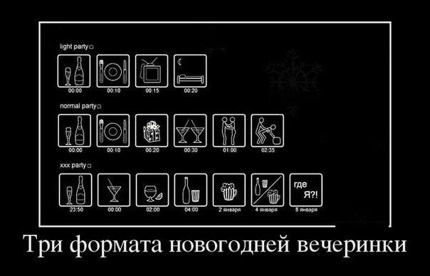 http://cs405926.userapi.com/v405926142/459f/OQJK1Yb0mnw.jpg