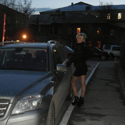 Лёля Лёвкина, 26 января , Рязань, id210170810