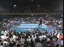 1994 05 31 Abdullah The Butcher vs Jun Akiyama