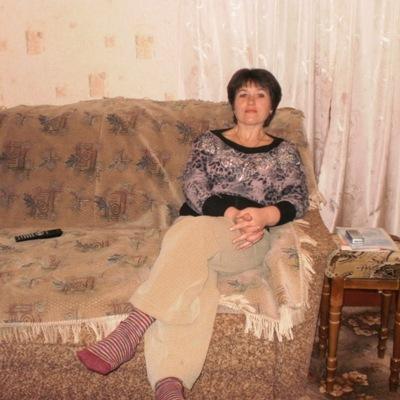 Елена Дыдяк, 13 января 1973, Днепропетровск, id183644305