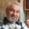 Alexander Vikulov