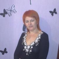 Татьяна Зиновкина, 29 июня , Брянск, id154456361