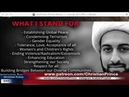 What is Shia Muslims - ChristianPrince June 15.19