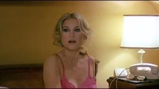 Жена в отпуске... любовница в городе / La moglie in vacanza... l'amante in città (1980) BDRip 720p (эротика, секс, фильмы, sex, erotic) [vk.com/kinoero] full HD +18 Жанр: Комедия
