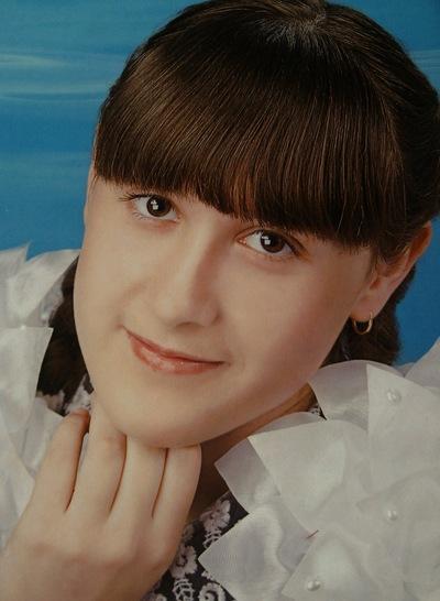 Маша Санду, 4 августа 1998, Киев, id190785339