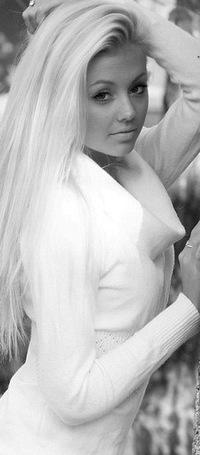 Екатерина Венгер, 8 мая 1992, Винница, id209924652