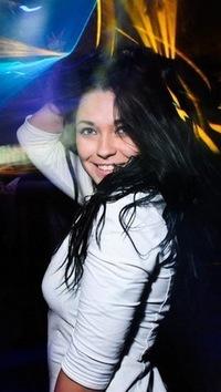 Аліночка Любимова, 17 марта , Черновцы, id194720169