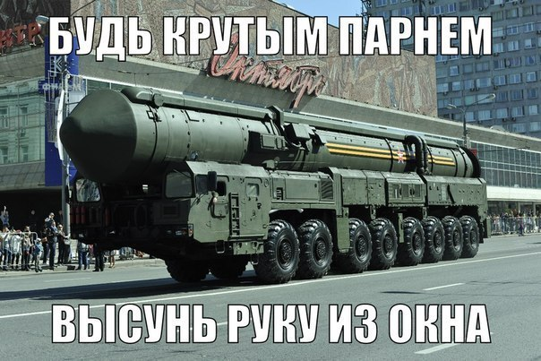 T9s9p_4spLY.jpg