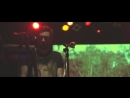 Bastille - Laura Palmer (VEVO LIFT UK Presents) 2013