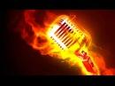 Горячий подкаст - Накрутка подписчиков на YouTube. Есть ли польза