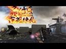 ZyAG | 2k Black Ops 2 Teamtage 百花繚乱 | by FaZe SLP
