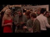 Преступления и Проступки  Crimes and Misdemeanors (1989) Rus (720p HD)