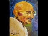 'Ragupathy Ragava Rajaram' by Osibisa