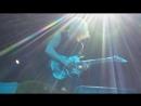 Железный Поток - Демоны байк - фест Тамань Live c 2018 Open Air