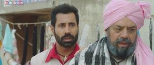 Dulla Bhatti Torrent Movies