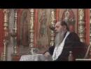 РПЦ отстранила от служения священника из Татарстана рекомендовавшего женам прихожан смотреть порно Что он там ищет ТО