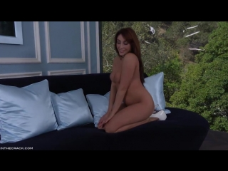 Christiana Cinn (all sex 2018 foot blowjob worship brother sister incest latin )