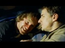 Ад на колесах  In the Red (1999)