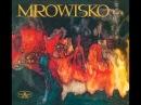 Klan - Mrowisko (1971) [Full Album]