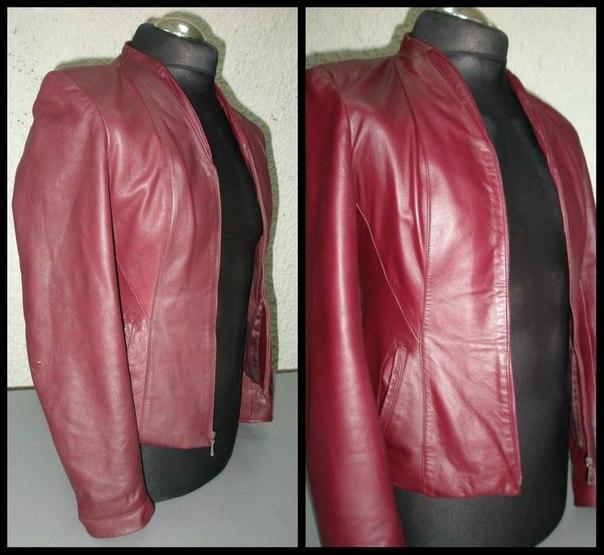 Покраска пиджака в домашних условиях - ЛЕГИОН