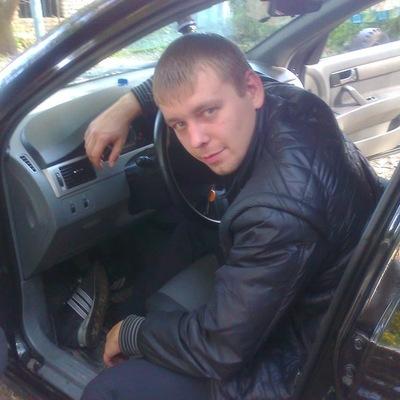 Павел Кленков, 12 января , Нижний Новгород, id149727005