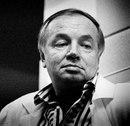 В день рождения выдающегося российского поэта