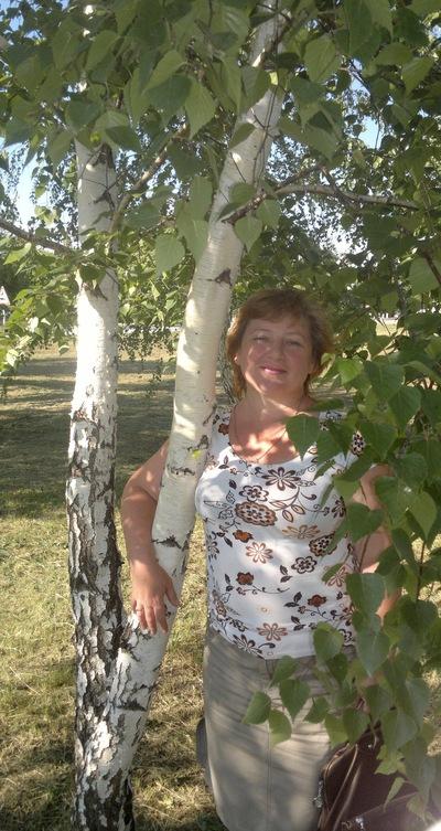 Елена Беляева, 7 августа 1965, Самара, id221265553