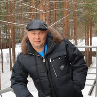 Andrey Bartel