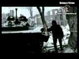 Чечня. Грозный. 8 января 1995 г. Штурм Дворца Дудаева