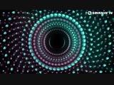 Dannic and DBSTF - Noise - 1080HD - VKlipe.com