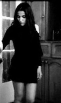 Maia Shavadze, 12 июля 1992, Кривой Рог, id205373696