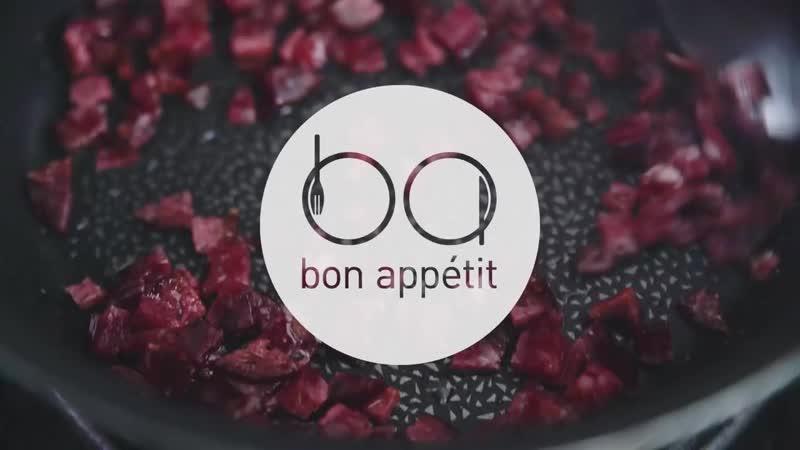 Готовим сырные тако [Рецепты Bon Appetit]