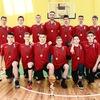 РГУОР баскетбол (2003-2004)