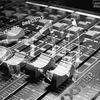 ●VOL-DJ●Организация мероприятий,диджеи,аренда