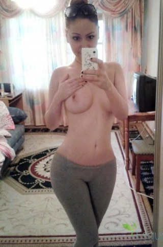 Секс астане домашний