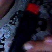 Cloun Exkyzaku, 20 сентября 1999, Симферополь, id214235752