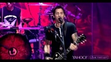 Godsmack - Generation Day Pain In The Grass 2014 Live