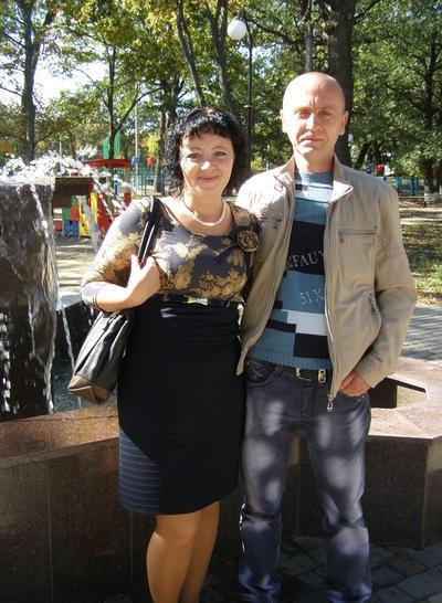 Игорь Колиснык, 5 мая 1977, Днепродзержинск, id203439640
