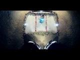 CLAVO SACA OTRO CLAVO - VIDEO CLIP OFICIAL 2013 - CORAZON SERRANO