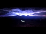 Awesome Dance-House mix by DJ-Toby! +SICK LASER SHOW!