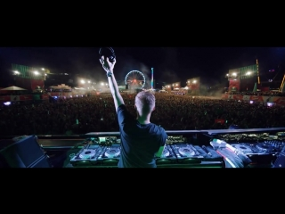 Avicii feat. Rita Ora - Lonely Together (G-Sus Festival Mix) Supported by WW, Husman, David Gravell