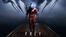 Prey - Мимики хмики 1 Vigilant Play