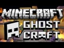 MineCraft ShotBow Mini-Game GhostCraft
