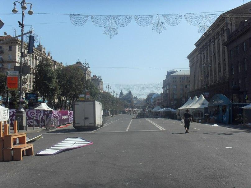 где стоят проститутки на дороге москва